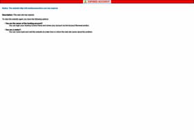 x-fileslexicon.com