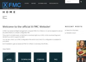 x-fmc.com