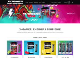 x-gamer.pl