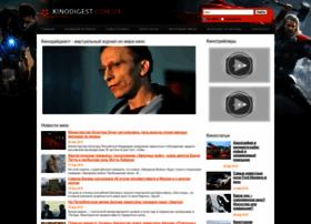 x-kino.org