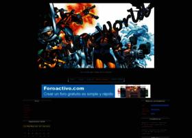x-menworld.foroactivo.com.es