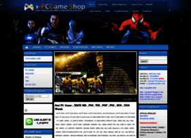 x-pcgame.blogspot.in