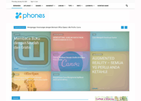 x-phones.com
