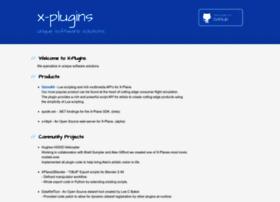 x-plugins.com