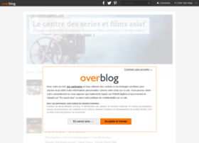 x-rdv-dramas.over-blog.com