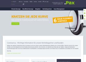 x-tra.pax.ch