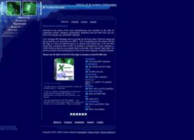 x-treem.net