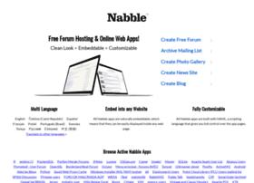 x.1008119.n3.nabble.com