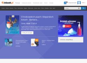 x.inbook.pl