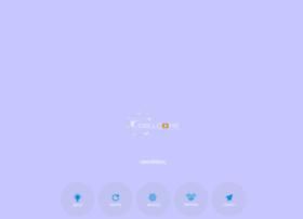 x.mobileplus.com.ng