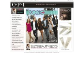 x.opi.com
