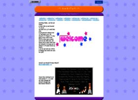 x0xmandax0x.freewebspace.com