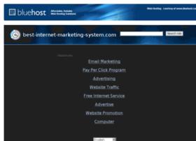 x1.best-internet-marketing-system.com
