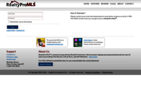 x1.realtypromls.com