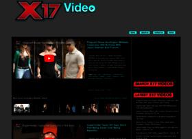 x17video.com