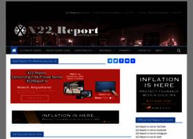 x22report.com
