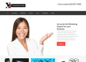 x2marketing.com.au