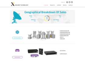 x2sat.com
