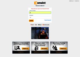 x3.emaint.com
