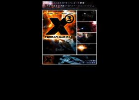 x3.zoo.co.jp