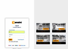 x37.emaint.com