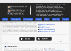 x38x.altervista.org