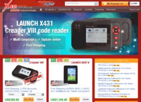 x431shop.com