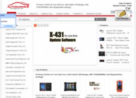 x431update.com