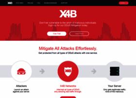 x4b.net
