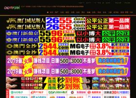 x64drivers.com