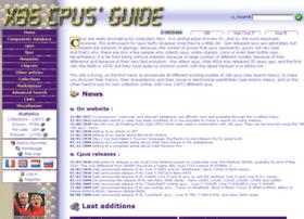x86-guide.com
