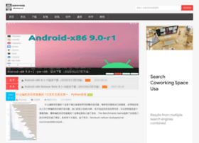 x86android.com