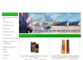 xachtaynhatban.com.vn