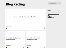 xacting.com