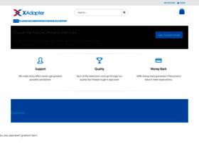 xadapter.com
