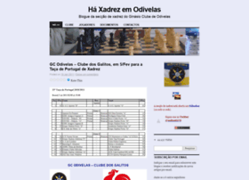 xadrezgco.wordpress.com