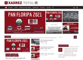 xadreztotal.com.br