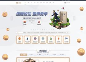 xaeion.com