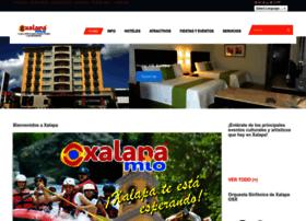 xalapamio.com