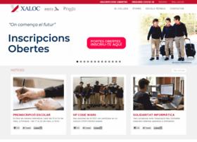 xaloc.org
