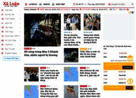 xaluan.com