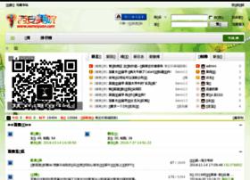 xameiyuan.com