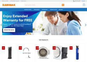 xammax.com.my