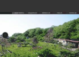 xanbulan.com