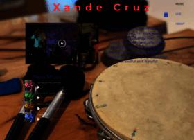 xandecruz.com