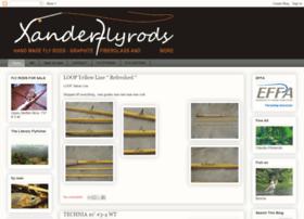 xanderflyrods.blogspot.ro