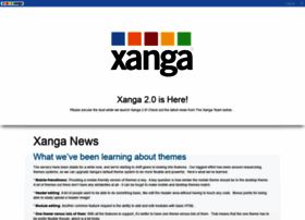 Quotes About Love And Life Xanga : Quotes And Sayings About Love And Life Xanga #1