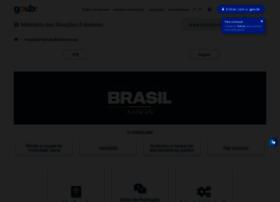 xangai.itamaraty.gov.br