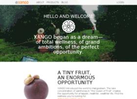 xango.com.my
