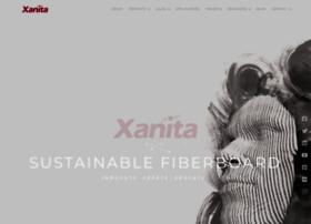 xanita.com